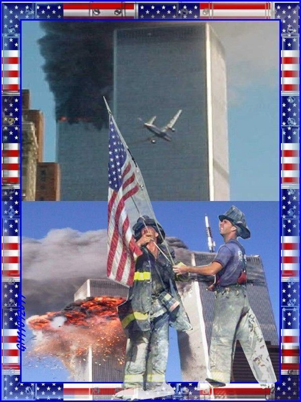 Sep 12, · News about Sept. 11, , including commentary and archival articles published in The New York Times.